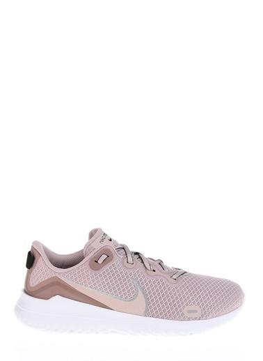 Nike Renew Ride Pembe